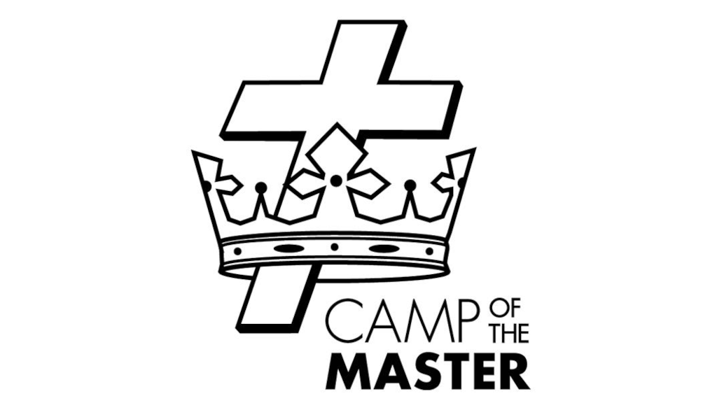 Camp of the Master