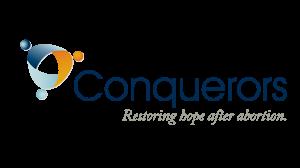 Conquerors Speaker