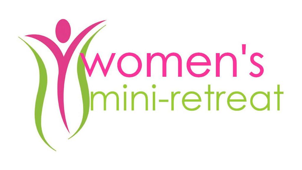 Women's Spring Mini-Retreat