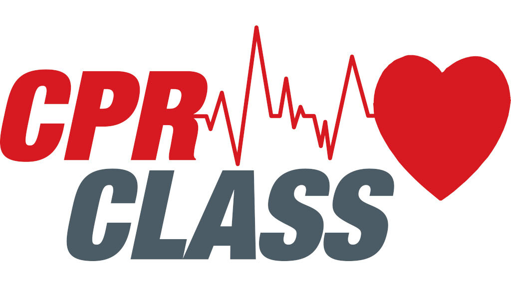 CPR Refresher Class