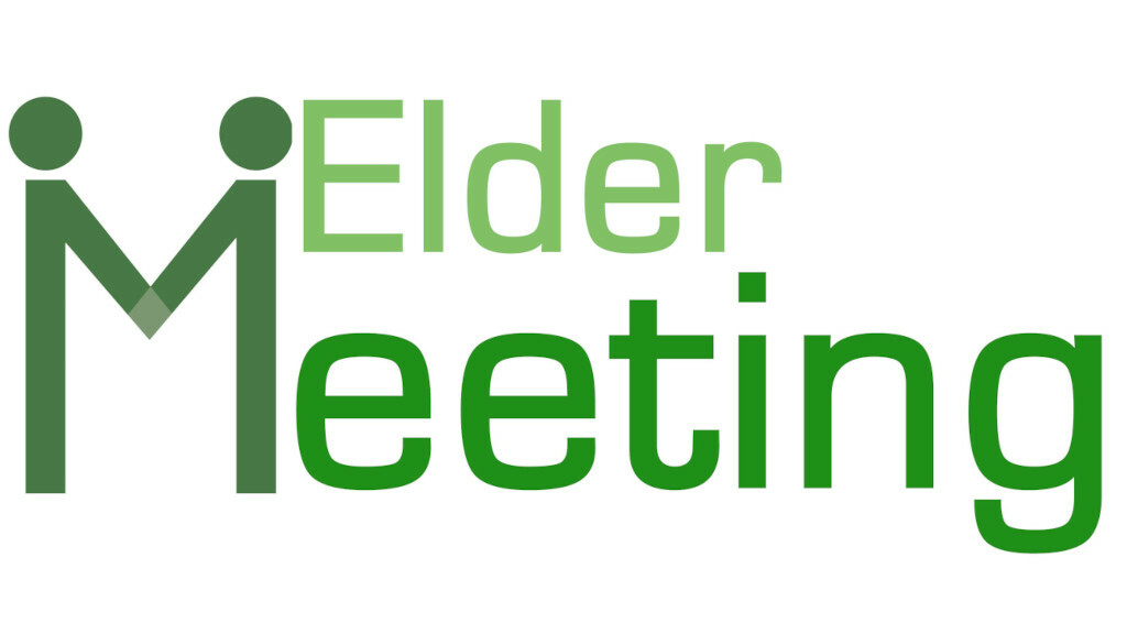Elder Meeting
